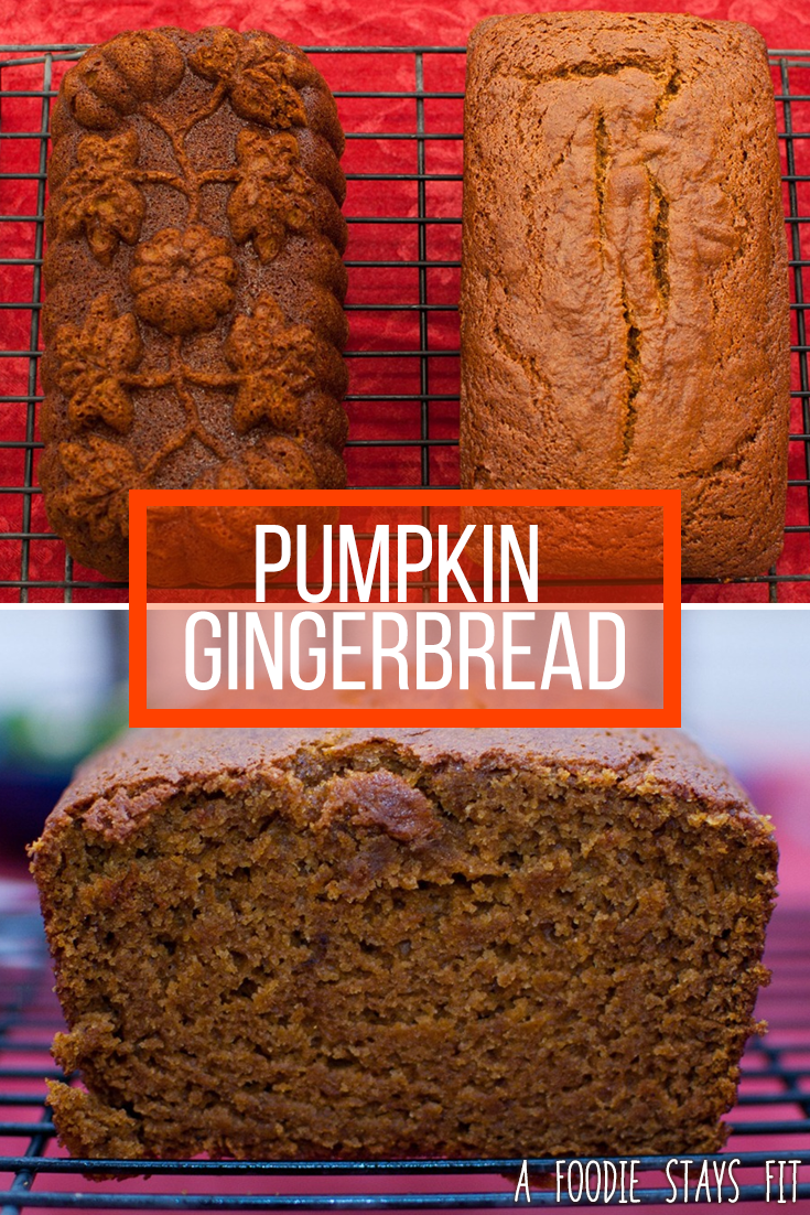 pumkingingerbread_pin