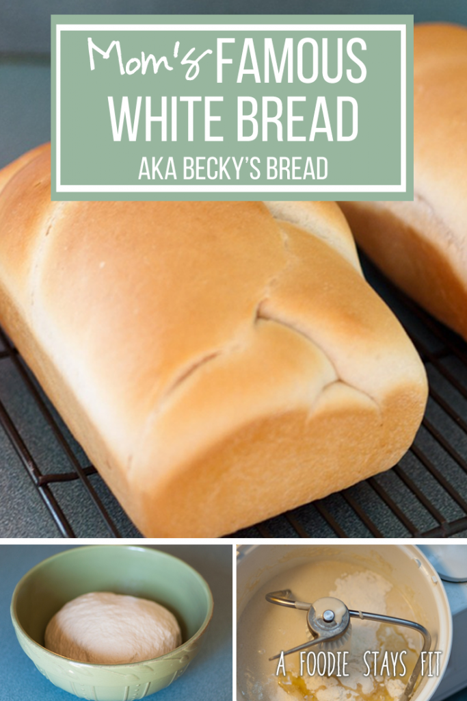 whitebread_pin