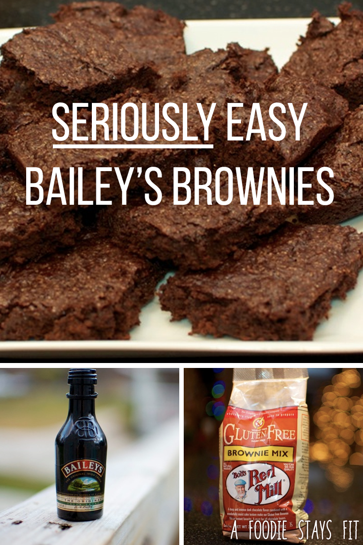 baileysbrownies_pin
