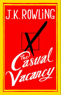 200px The Casual Vacancy