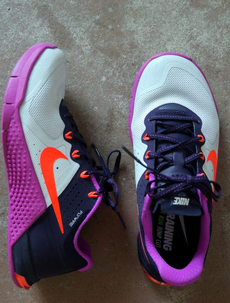 Popular Nike Crossfit Shoes  Crossfit Shoes Rx
