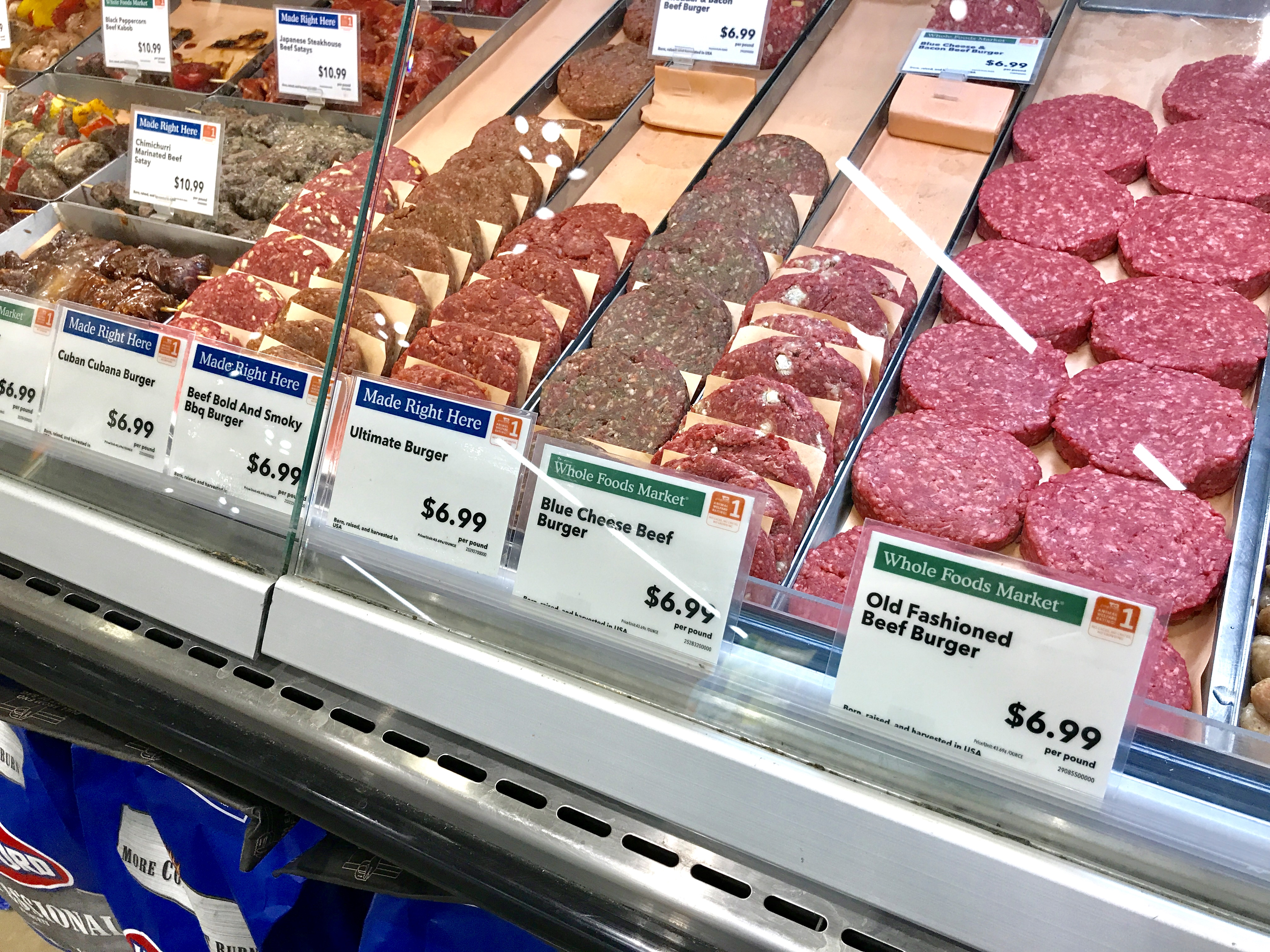 Whole-Foods-pre-made-burgers