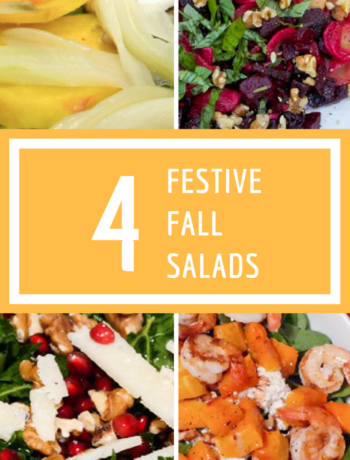 healthy-fall-salads