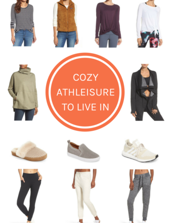athleisure-wear-brands